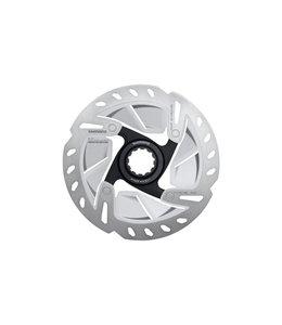 Shimano Shimano SM-RT800 Disc Brake Rotor Ultegra 160mm Centerlock
