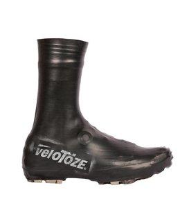 Velotoze Velotoze Shoe Cover Tall Blk Md