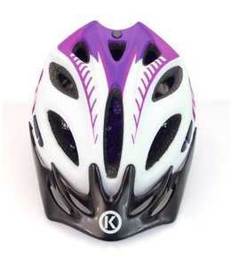 ByK ByK Kids Helmet Purple
