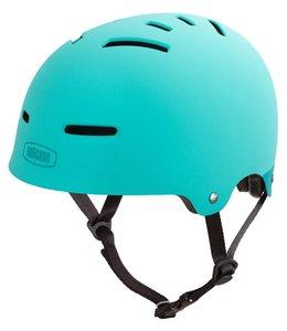 Nutcase Nutcase Helmet Zone Matte Aqua Small