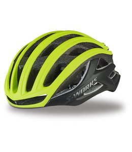 Specialized Specialized Helmet Prevail II Saftey Ion L