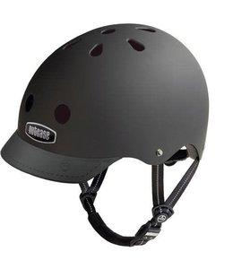 Nutcase Nutcase Helmet Blackish Matte Med