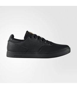 Five Ten Five Ten District Clip Men's Shoe Black 12