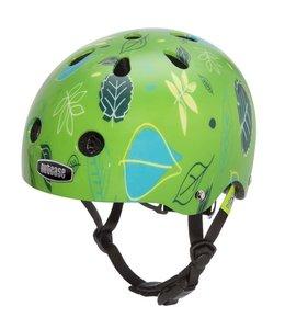 Nutcase Nutcase Helmet Baby Nutty Go Green Go XXS