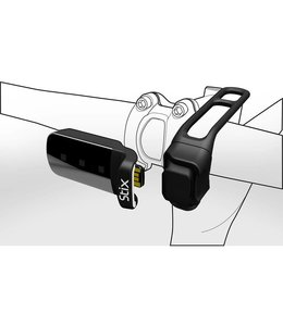 Specialized Specialized Light Mount Bar/Post