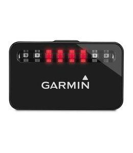 Garmin Garmin Light Varia Rearview Radar RTL500