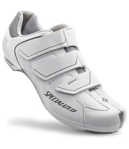 Specialized Specialized Shoe Spirita Road Womens White Size 40