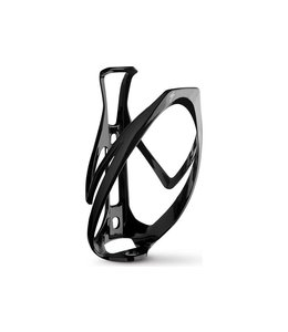 Specialized Specialized Rib Cage II Gloss Black
