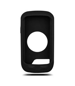 Garmin Garmin Silicone Case Edge 1000 Black