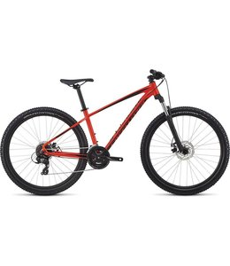 Specialized Specialized 18 Pitch Sport 650B RktRed/Blk Small