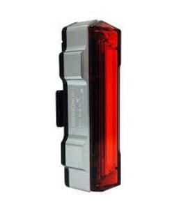 Serfas Serfas Light Rear Thunderbolt 2.0 Black