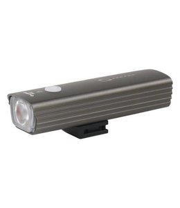 Serfas Serfas Light CP Combo E-Lume 500 + Thunderbolt 2.0