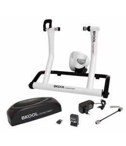 Bkool Bkool Indoor Trainer Classic Connect Sport