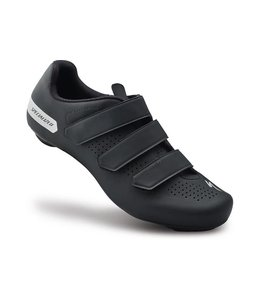 Specialized Specialized Shoes Sport Rd Blk 42
