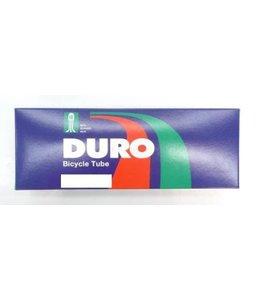 Duro Duro Thorn Resistant Tube 700 x 35/43C S/V
