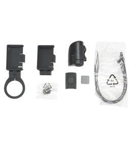 Specialized Specialized Speedzone ELite 2ndMount Kit