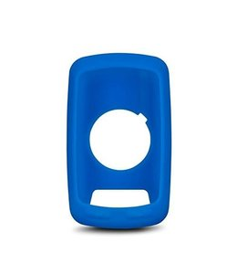 Garmin Garmin Silicone Case Blue Edge 810/800