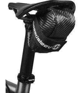 Speedsleeve Speedsleev Saddle Bag Ranger Carbon