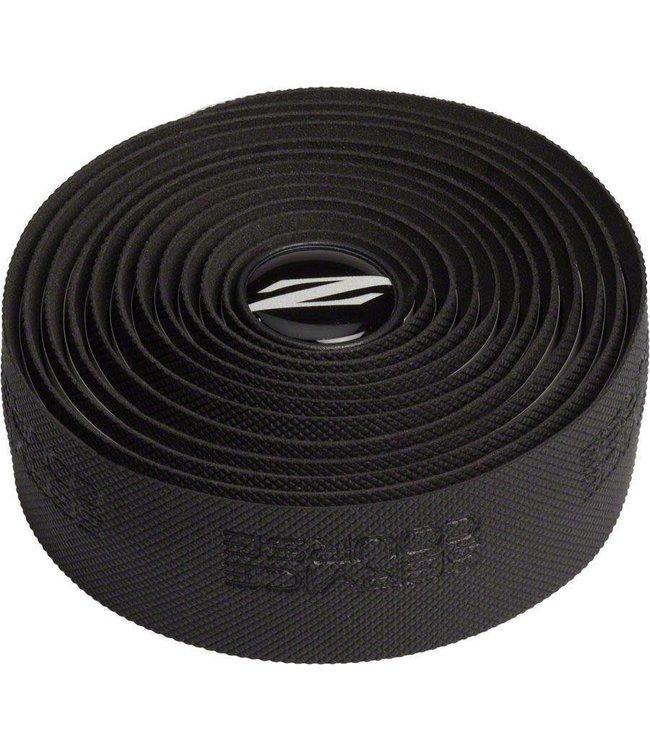 Zipp Zipp Bar Tape Service Course CX Black