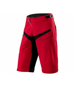 Specialized Specialized Short Demo Pro Red / Blk 32