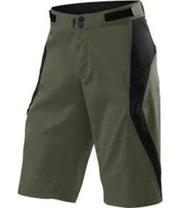 Specialized Specialized Short Enduro Pro Oak/Grn 38