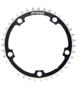 FSA FSA Chainring Pro Road Black 110x36T