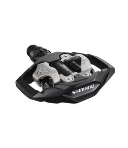 Shimano Shimano Pedal Spd M530 Black