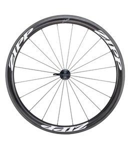 Zipp Zipp Front Wheel 302 CCL V1 Wht 700c