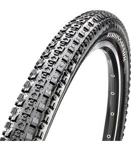 Maxxis Maxxis Tyre Crossmark Folding EXO TR 29 x 2.25