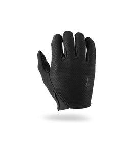 Specialized Specialized BG Grail Glove Long Finger Black Medium