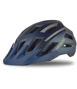 Specialized Specialized Helmet Tactic 3 Blue Small