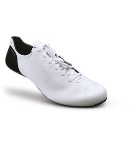Specialized Specialized Shoe SW Sub6 Road White 45