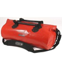 Ortlieb Ortlieb Rack Pack Medium Red