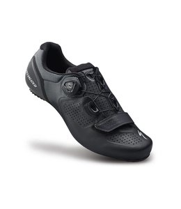 Specialized Specialized Shoe Zante Road Wmn Black 42
