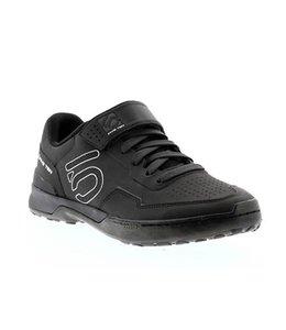 Five Ten Five Ten Shoe Kestrel Lace Carbon Black 43