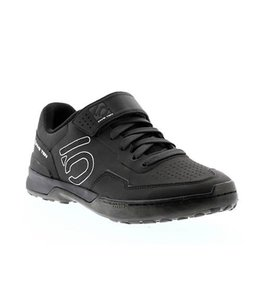 Five Ten Five Ten Shoe Kestrel Lace Carbon Black 45