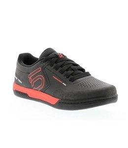 Five Ten Five Ten Shoe Freerider Pro Black/Red 44.5