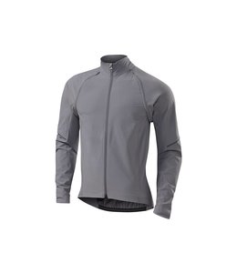 Specialized Specialized Jacket Deflect Hybrid True Grey XL
