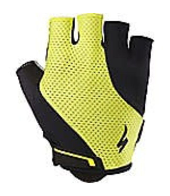Specialized Specialized BG Gel Glove SF Limon S