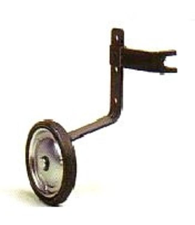 Sunnywheel Training Wheel 12-20 Heavy Duty #4360