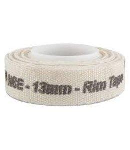 Velox Velox Rim Tape 13mm