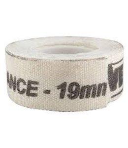 Velox Velox Rim Tape 19mm