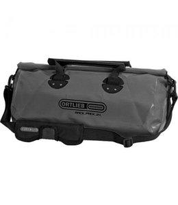 Ortlieb Ortlieb Rack Pack Asphalt5 S24L-K61H5