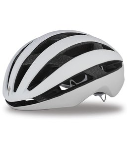 Specialized Specialized Helmet Airnet White S