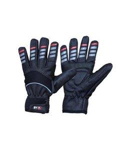 ByK ByK Winter Gloves Kids Black Large