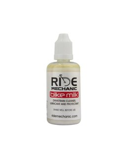 Ride Mechanic Ride Mechanic Bike Mix MTB 50ml