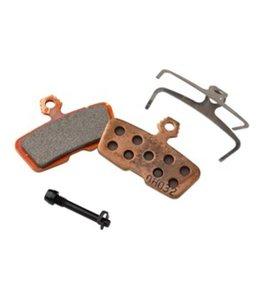 Avid Avid Pads Code Sintered / Steel MY11 Pair