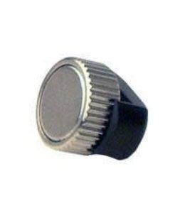 Cateye Cateye Wheel Magnet