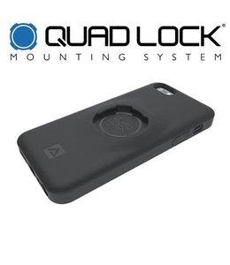Quad Lock Quad Lock Bike Kit IPhone6/6s