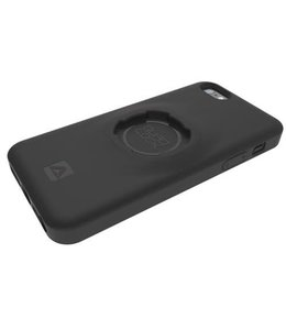 Quad Lock Quad Lock PhoneCase iPhone5/5SCase Only